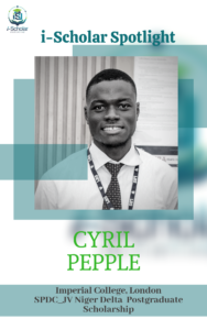 i-scholar-fellow-cyril-pepple-imperial-college